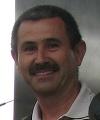 Ladislav Pecho - CRZ